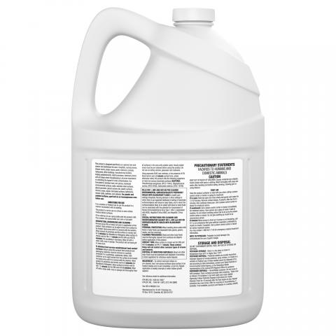 Diversey Virex All Purpose Disinfectant Cleaner 1 gal CBD540557